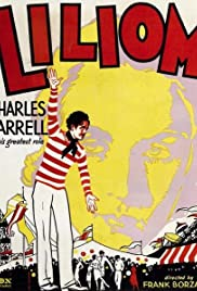 Liliom (1930) Poster - Movie Forum, Cast, Reviews