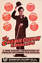 Image of The Chaplin Cavalcade