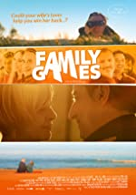 Family Games(2016)