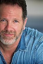 Bob Jesser's primary photo
