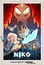 Primary image for Niko and the Sword of Light