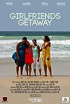 Image of Girlfriends' Getaway