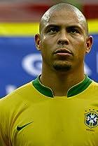 Image of Ronaldo