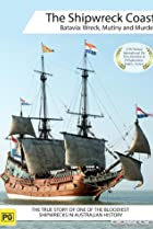 Image of The Batavia: Wreck, Mutiny and Murder