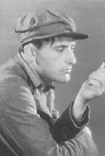 José Crespo Picture