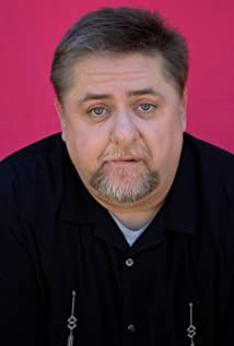Robert John Brewer Picture