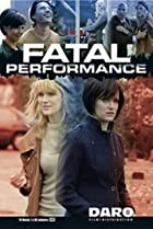 Image of Fatal Performance