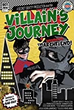 Primary image for Villain's Journey
