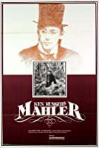 Image of Mahler