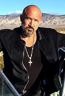 Aktori Mo Gallini