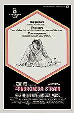 The Andromeda Strain(1971)