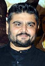 Deven Bhojani's primary photo