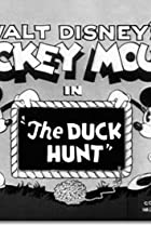 Image of The Duck Hunt