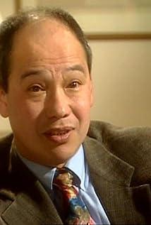 Aktori David Yip