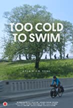Primary image for Too Cold to Swim