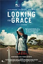 Looking for Grace(2016)