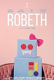 Robeth Poster