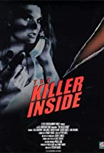 Primary image for The Killer Inside