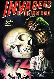 Horror Safari(1982) Poster - Movie Forum, Cast, Reviews