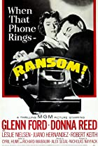 Image of Ransom!