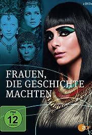 Luise von Preußen Poster