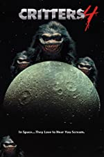 Critters 4(1992)