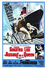 Assault on a Queen(1966)