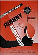 Johnny Shortwave