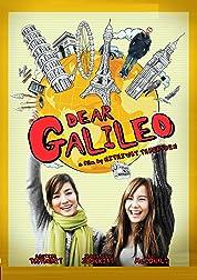 Dear Galileo (2009)