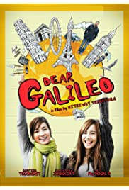 Watch Movie Nee Dtaam Galileo (2009)