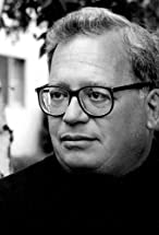 David Shepard's primary photo