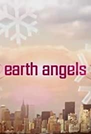 Earth Angels Poster