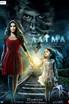 Image of Aatma