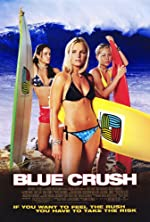 Blue Crush(2002)