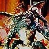 Frank Welker in Gremlins (1984)