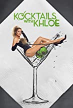 Primary image for Kocktails with Khloé
