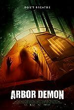 Arbor Demon(2017)