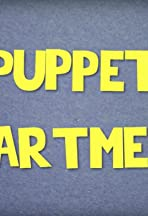 Puppet Apartment