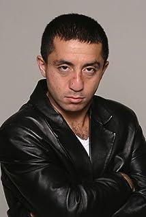 Igor Gasparyan Picture