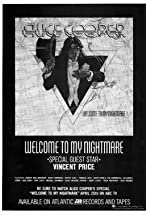 Primary image for Alice Cooper: The Nightmare