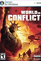 Image of World in Conflict