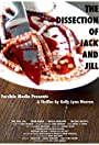 The Dissection of Jack & Jill