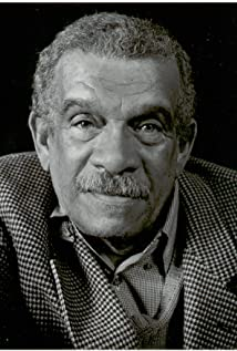Derek Walcott New Picture - Celebrity Forum, News, Rumors, Gossip