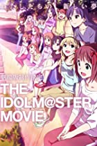 Image of The Idolmaster Movie: Beyond the Brilliant Future!