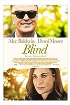Image of Blind