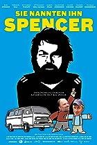 Image of Sie nannten ihn Spencer