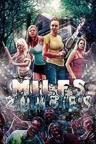 Image of Milfs vs. Zombies