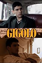 Image of Gigolo