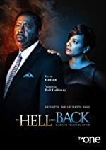 To Hell and Back(2015)