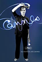 Primary image for Cannes Film Festival 2010